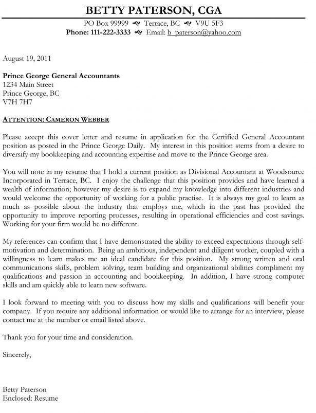 Resume : Assistant Professor Cv Example Sample Resume For High ...