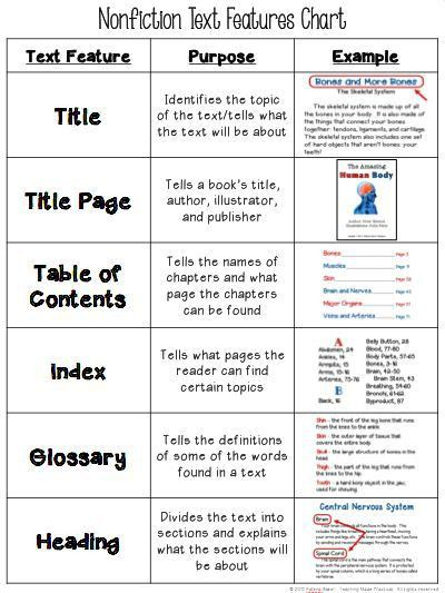 Best 25+ Expository essay examples ideas on Pinterest | Examples ...