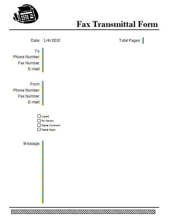 Fax-Transmittal-Form1.jpg