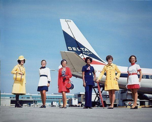 Delta Aircraft... - Delta Air Lines Office Photo | Glassdoor