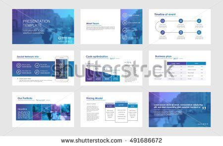 Report Stock Images, Royalty-Free Images & Vectors | Shutterstock