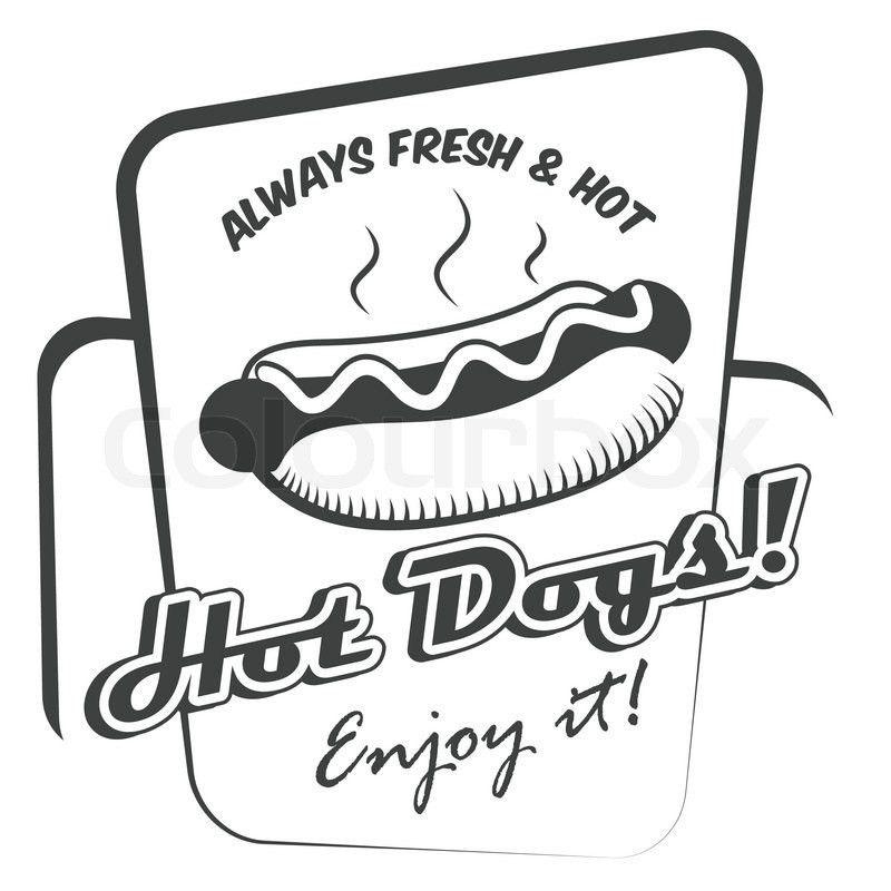 Found Dog Template - Corpedo.com