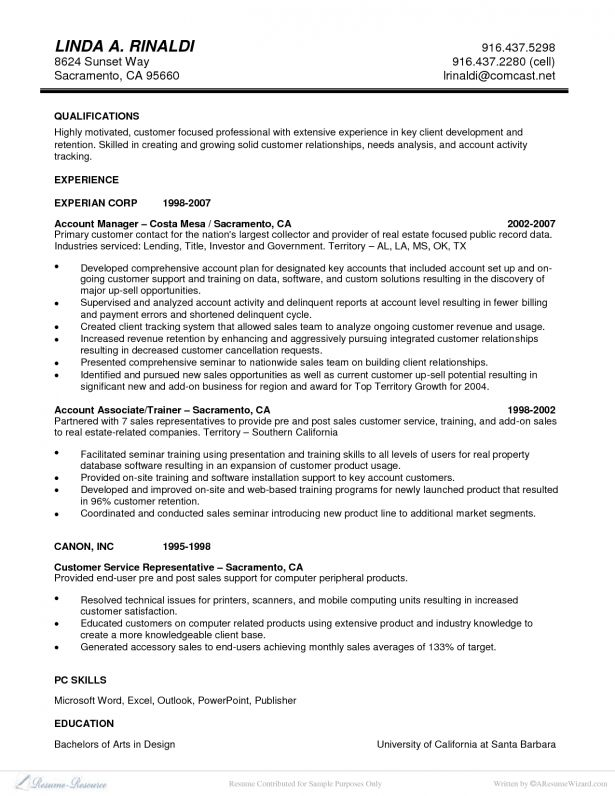 Resume : Music Industry Cover Letter Cover Letter For Oil And Gas ...