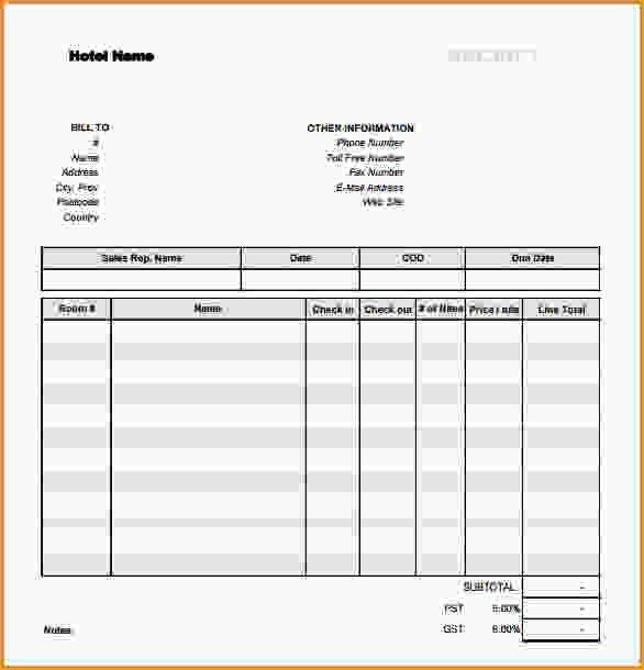 Simple Receipt Template.Simple Cash Receipt Template.jpg - Loan ...