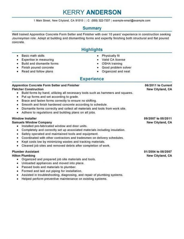 Resume : Help With Cover Letters Cover Letter Examples Medical ...