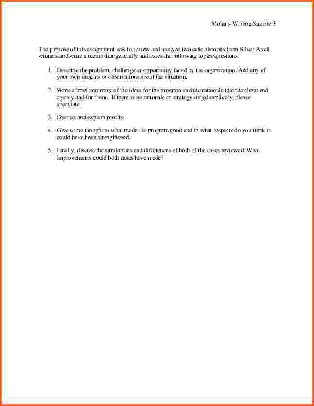 Product Survey Template. 10+ Memo Formats | Survey Template Words ...
