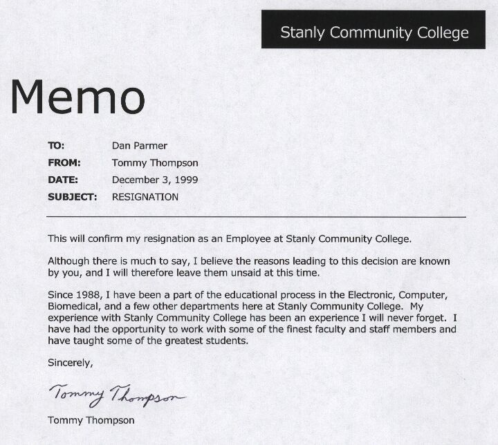 resignation job karina mtk. format of a letter of resignation ...