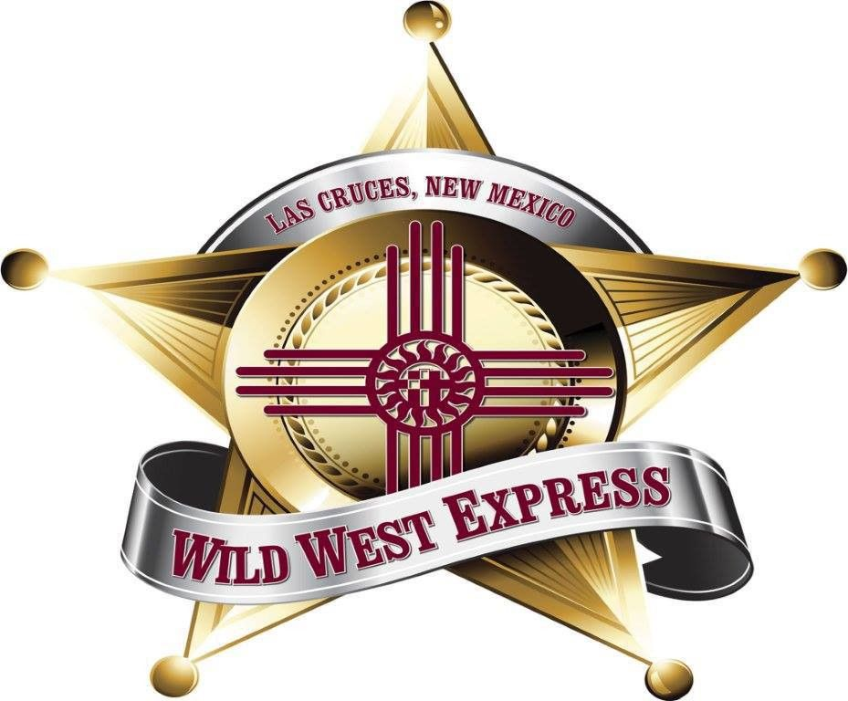 Wild West Express OTR Driver Job Listing in Las Cruces, NM ...
