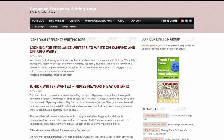 101+ Websites To QUICKLY Find Online Freelance Work (2017 Edition)