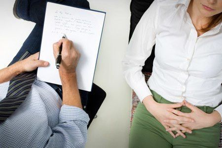 Mental Health Counseling Job Description   What You'll Do