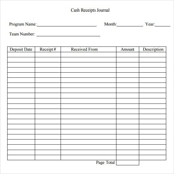 Cash Template Cash Flow Statement Office Templates Petty Cash – Petty Cash Slips Template