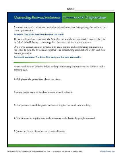 46 best Sentence fragments images on Pinterest | Sentence ...