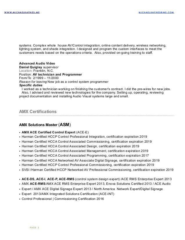 Systems Programmer Resume Z Os System Programmer Resume Unix Resume