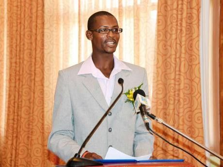 Train us better, say psychiatric aides | News | Jamaica Gleaner