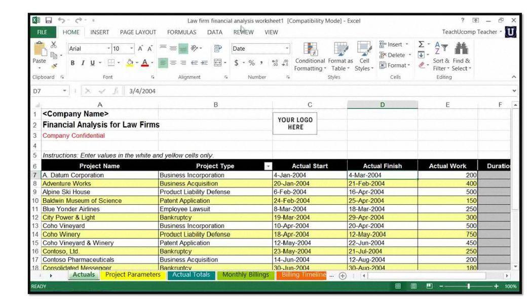 Microsoft Office Excel Templates Timesheet Calendar 2015 Maxresde ...