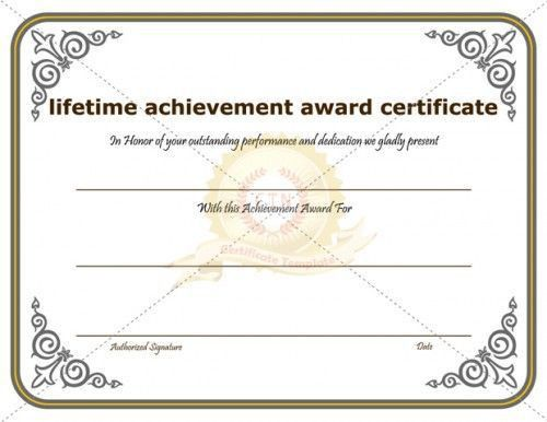 206 best Certificate Design images on Pinterest | Certificate ...