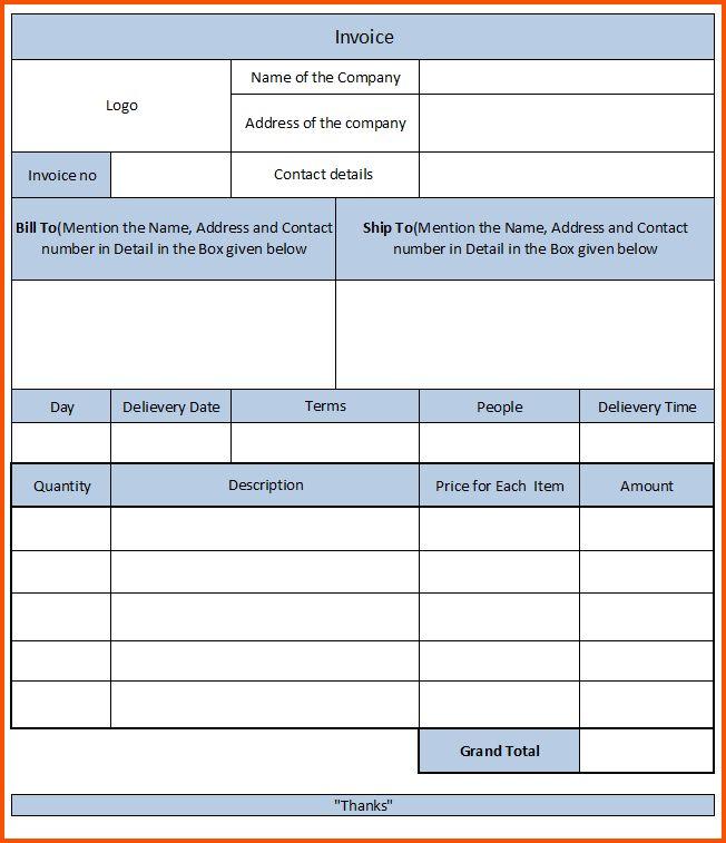 14+ catering menu template   Survey Template Words