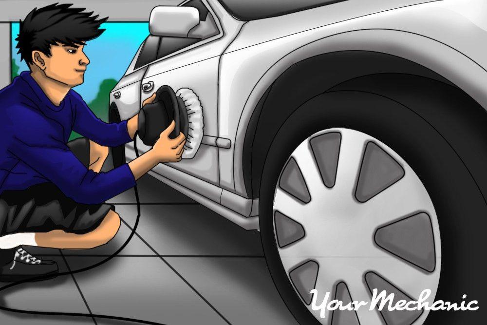 How to Start a Career As a Car Detailer | YourMechanic Advice