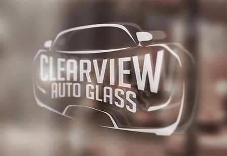 Clearview Auto Glass - Windshield Replacement and Repair in Tulsa