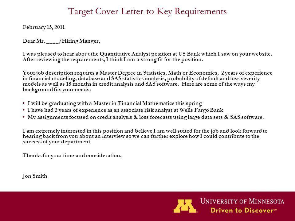 MCFAM – Minnesota Center for Financial & Actuarial Mathematics ...