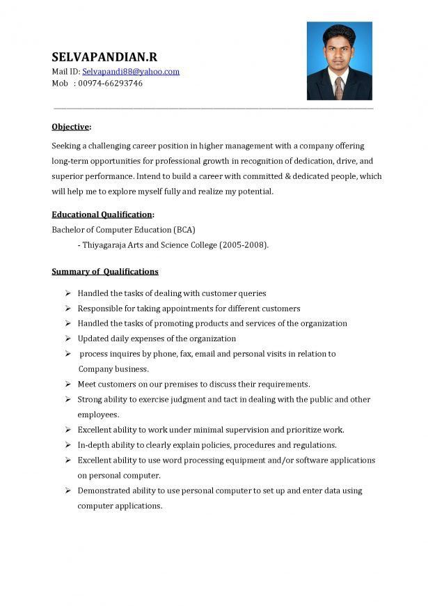 Resume : Fashion Resume Objective Synonym For Fired Electrical ...