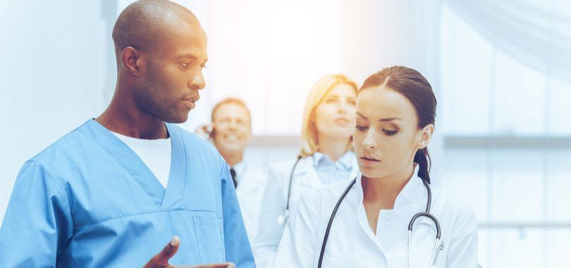 Your guide to becoming a Certified Medical Assistant