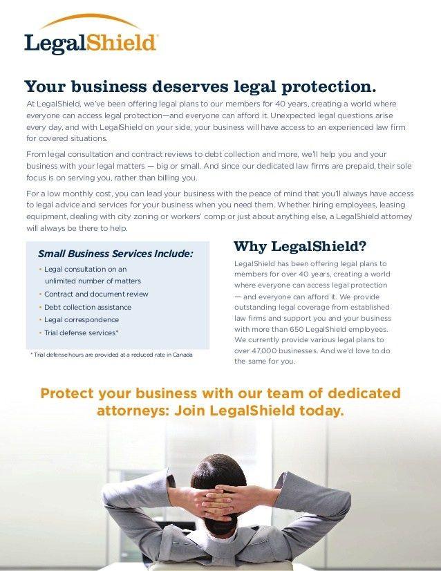 Small Business Fact Sheet