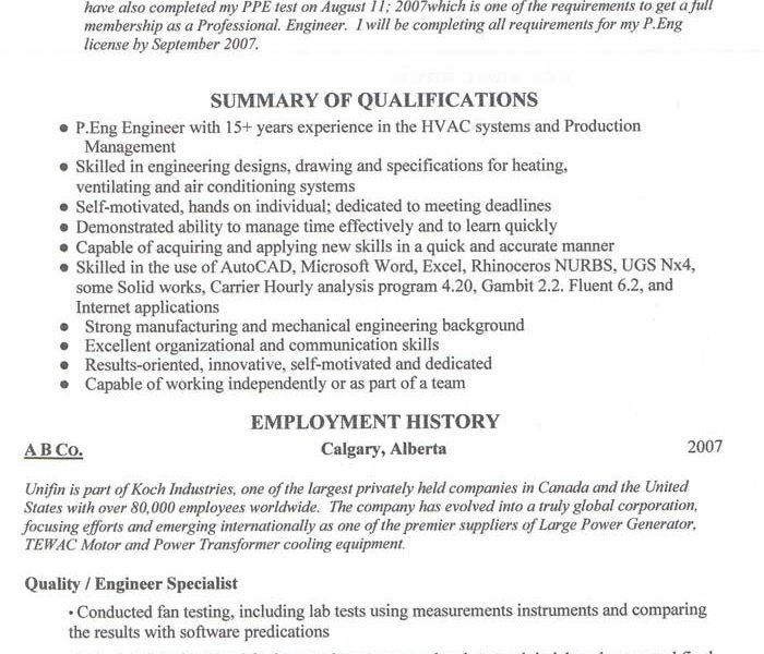 Download Canadian Resume Builder   haadyaooverbayresort.com