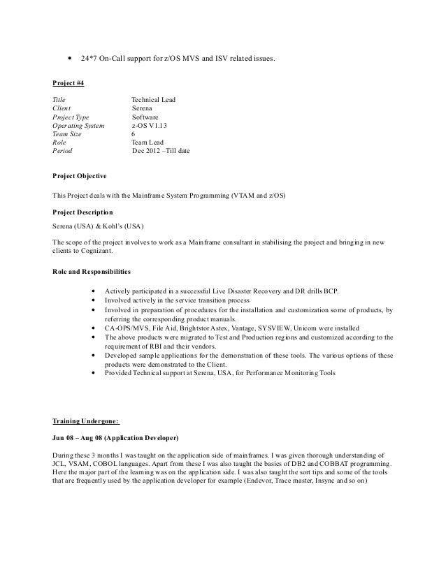 Resume shaik ahamed_ali_tousif upd