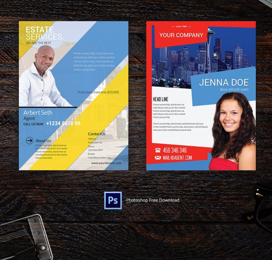 48+ Free Flyers (Corporate, Party, Fashion) | Free & Premium Templates