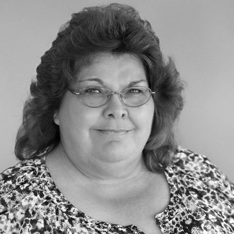 Deborah Shefferd | Santangelo Law Offices PC, Fort Collins CO