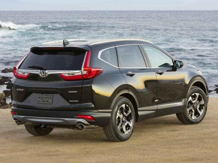 Buying vs. Leasing a New Honda | Lompoc, CA