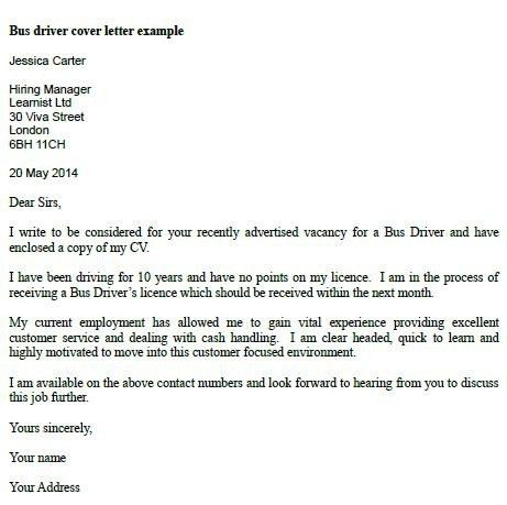 Cover Letter Examples South Africa. Quick And Simple Cover Letter ...