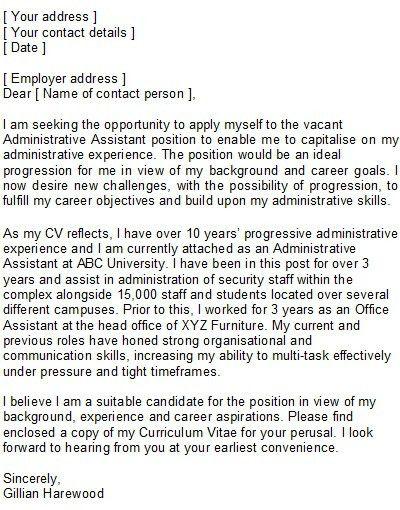 Video Clerk Resume Cover Letter Samples Pharmaceutical Sales ...