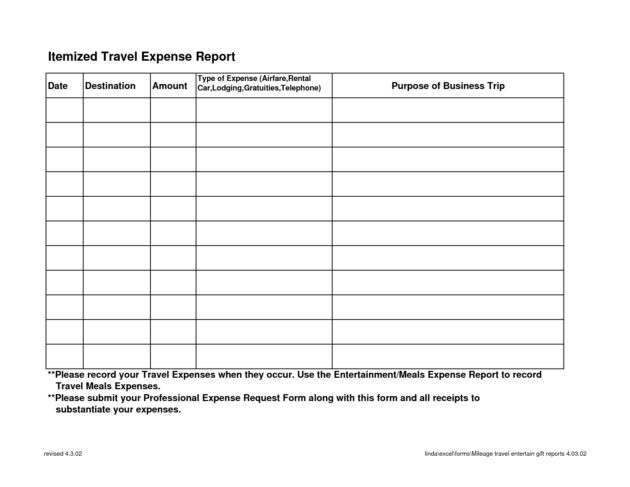 classified balance sheet template sample : Helloalive