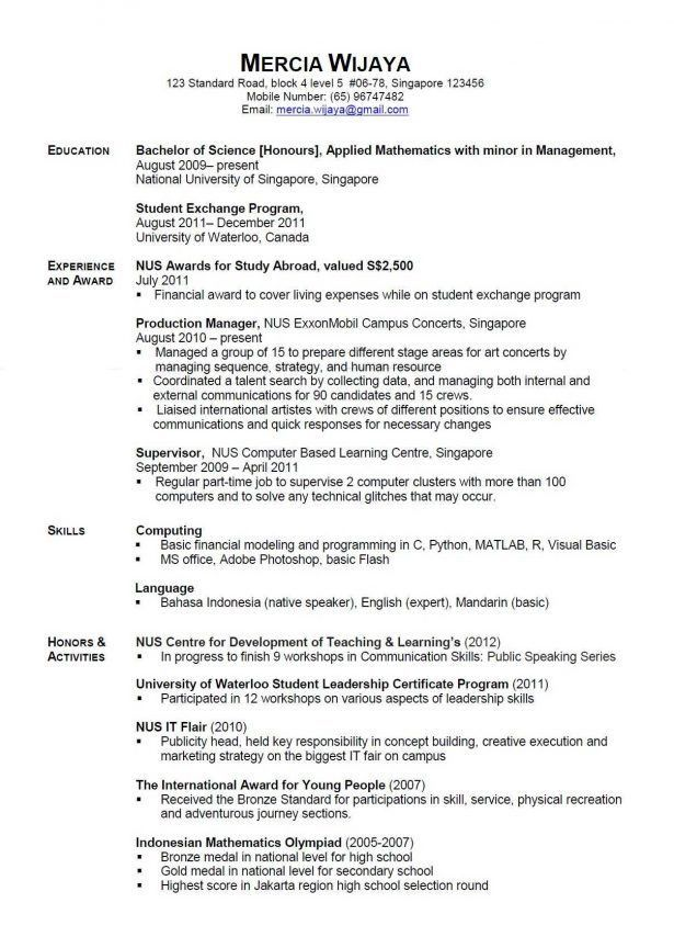 Resume : Resume Finance Director Resumes