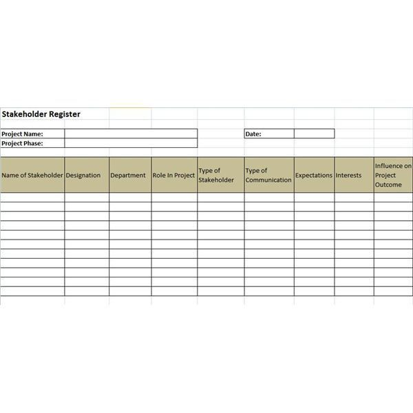 Sample Key Log Template. Drivers Daily Log Template Sample Daily ...