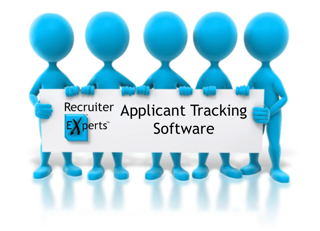 Online E-Recruiter & Applicant Tracking System – AppliView ...