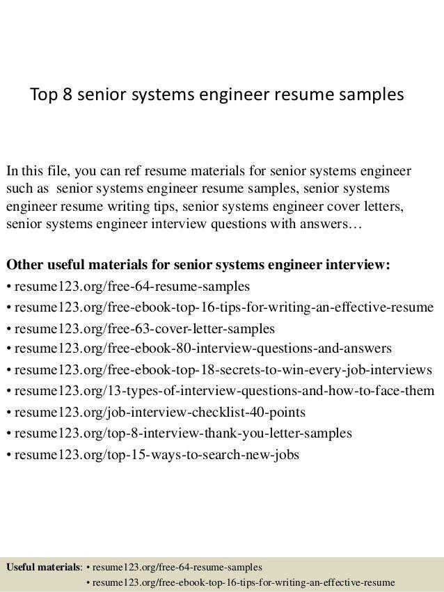 top-8-senior-systems-engineer-resume-samples-1-638.jpg?cb=1428673402