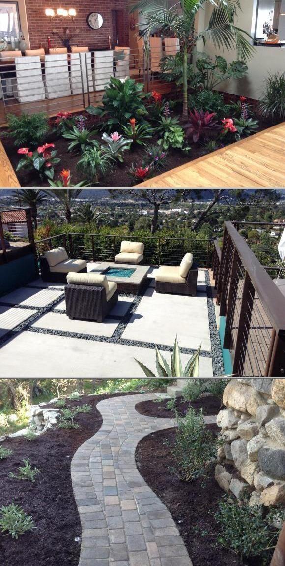 Best 20+ Lawn cutting service ideas on Pinterest | Lawn service ...