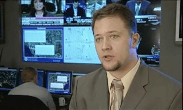 Search Job Postings | Homeland Security