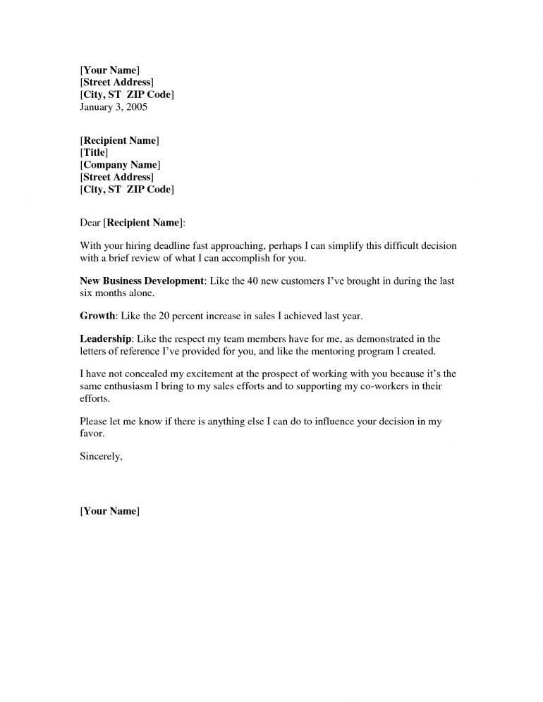 Cover Letter Outline. 9+ Email Cover Letter Templates – Free ...