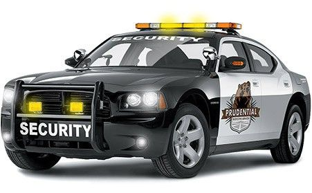 Security Guard Company | Best On-Site Security Guard & Mobile ...