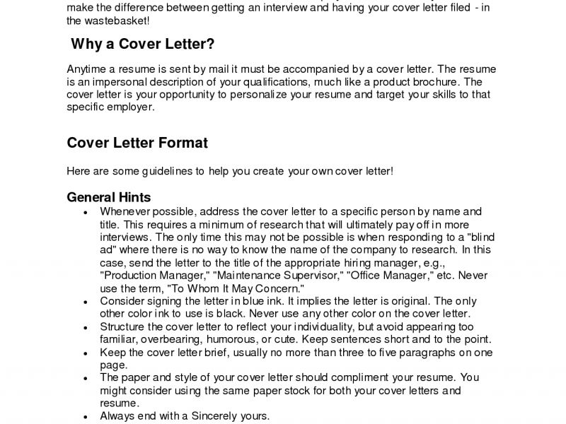 Chic Design Cover Letter Opening Statement 11 Cover Letter Final ...