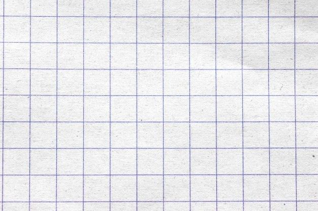 Graph paper Photo | Free Download