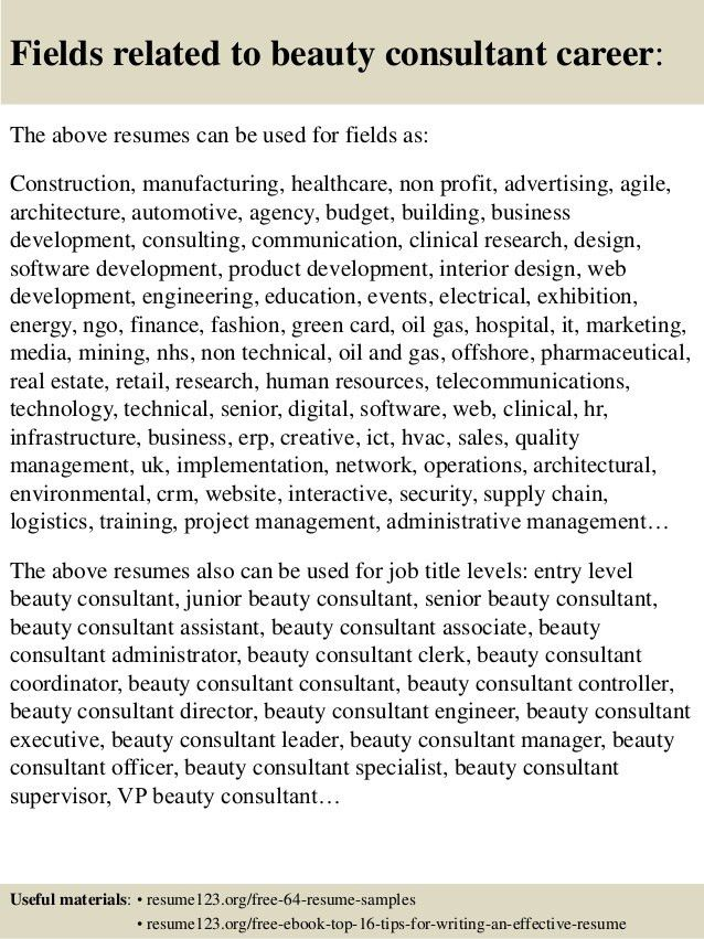 sample makeup artist resume sample resume freelance makeup artist ...