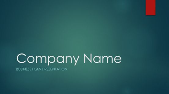 Download 20+ Free Business Powerpoint Templates - XDesigns