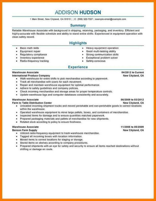 Resume : Create Online Resume Website Sample College Internship .