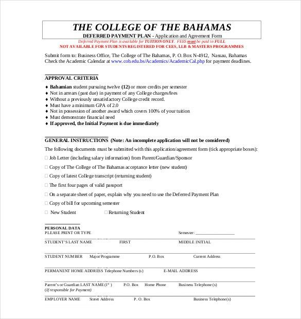 Payment Due Template] Notice Of Payment 60 Days Past Due Template ...