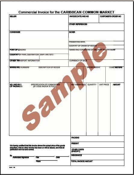 Purchase Invoice Definition - Best Resume Collection